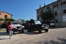 Ausflug Istrien